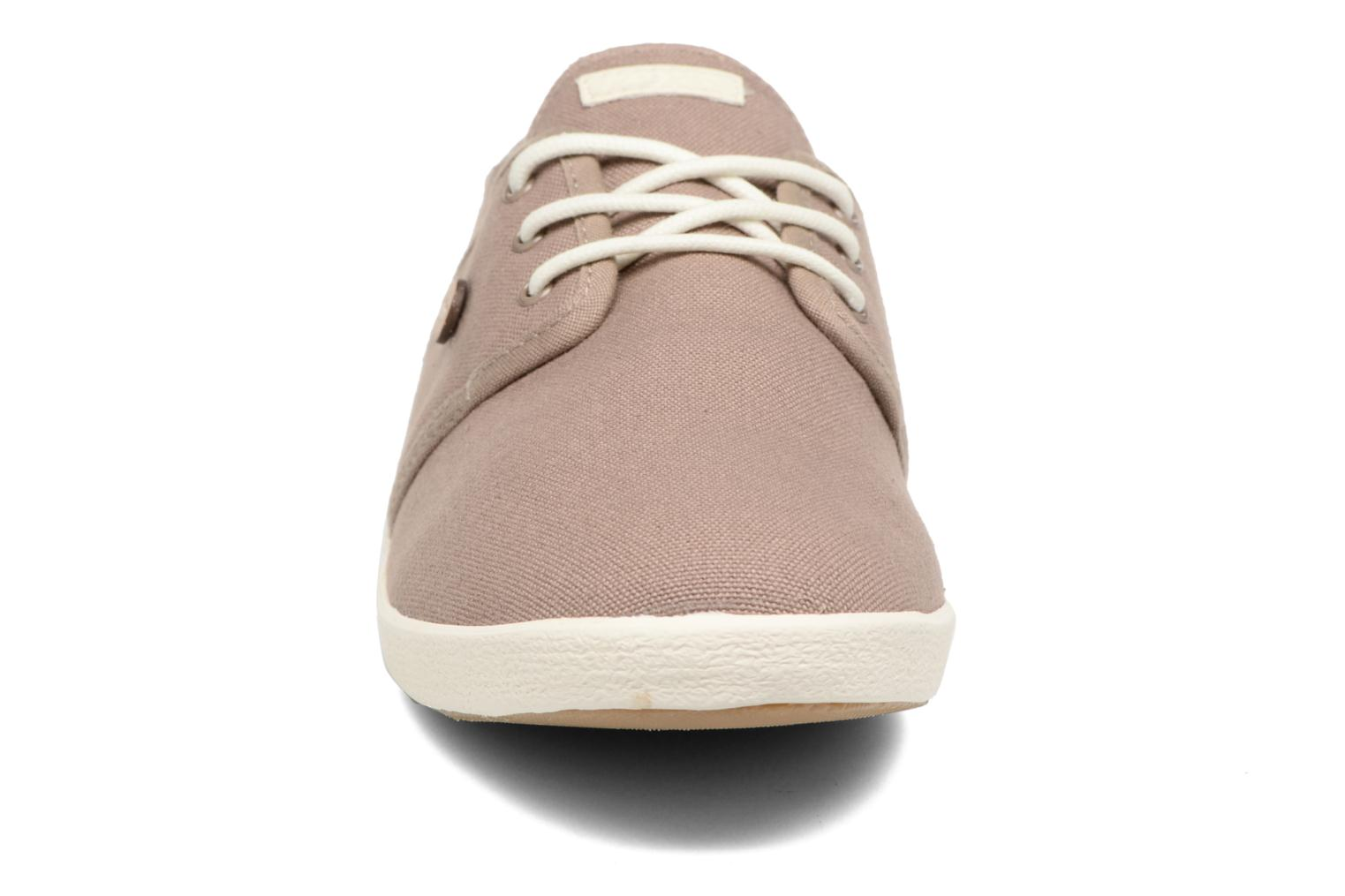 Cypress Taupe