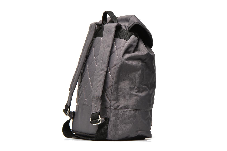 Bag 24 Gris