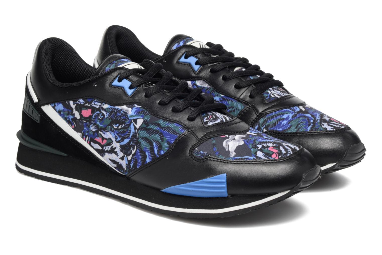 Sneaker Kenzo Running mehrfarbig 3 von 4 ansichten