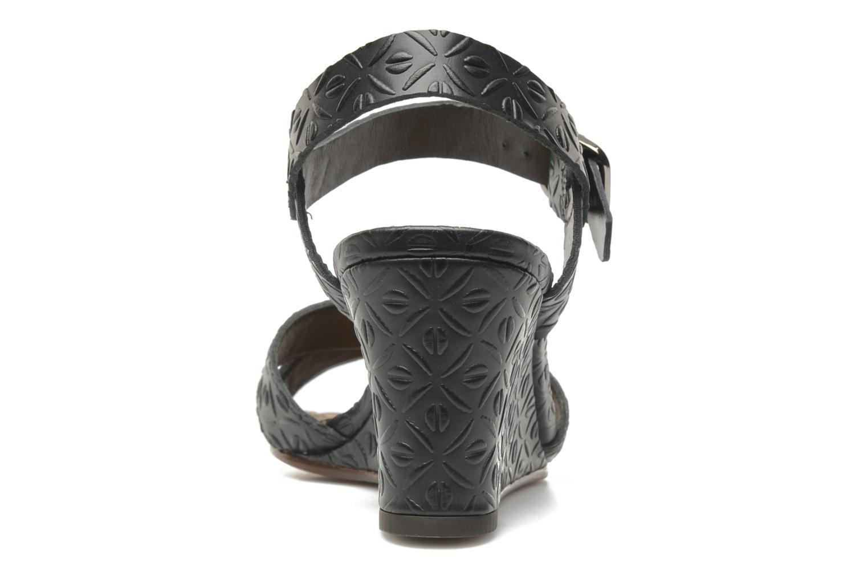 Senyorita Coffee Negro