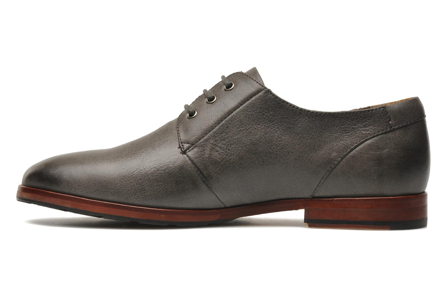 Drive Derby Texas Dark Grey