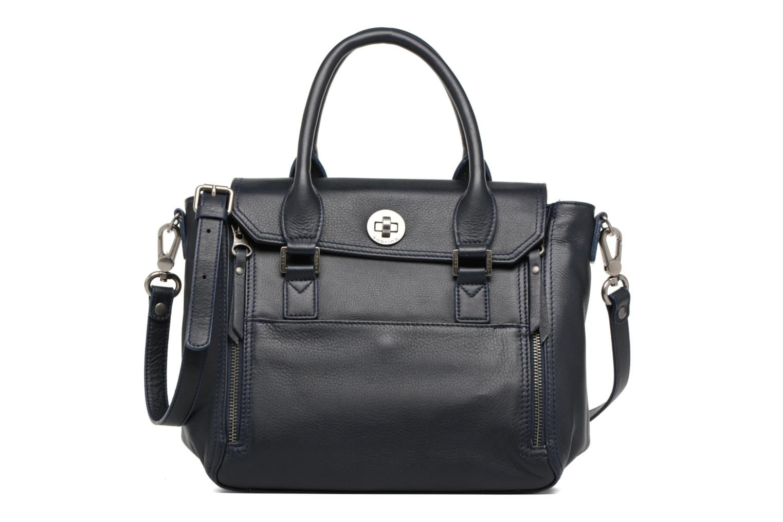 Handbags Sabrina Charline Blue detailed view/ Pair view