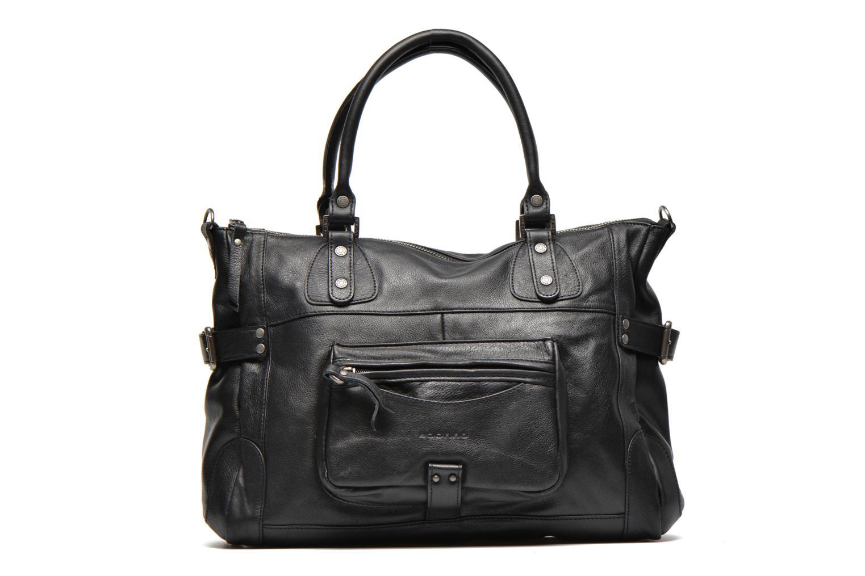 Handtaschen Sabrina Camille schwarz detaillierte ansicht/modell
