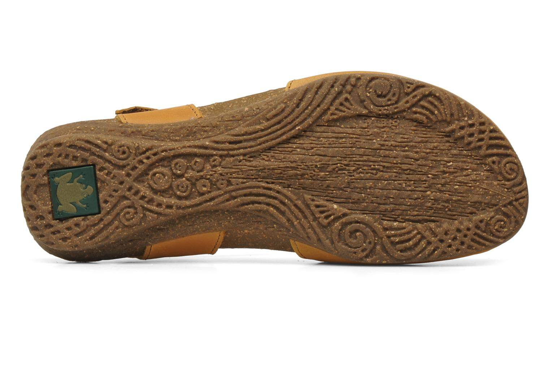 Wakataua no428 Henna