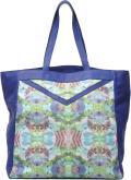 Handbags Bags Gimmick