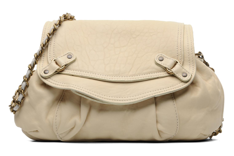 Handtaschen Abaco Dan Chaîne beige detaillierte ansicht/modell