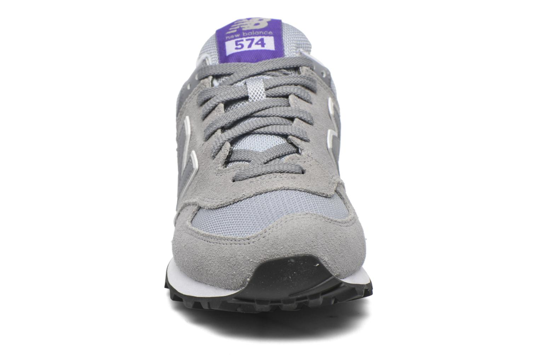 WL574 CPK Grey