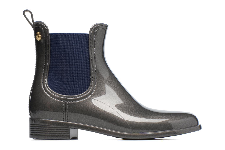 Pisa Metal Grey / Navy