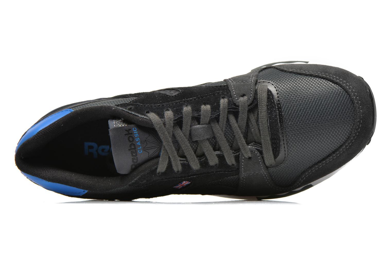 Sneakers Reebok Gl 6000 Athletic Zwart links
