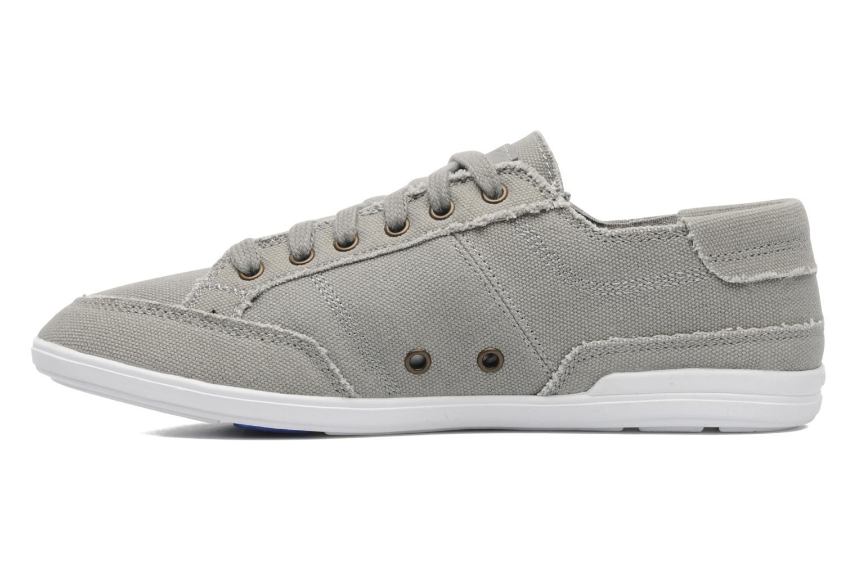 Sneakers Reebok Reebok Royal Deck Grijs voorkant