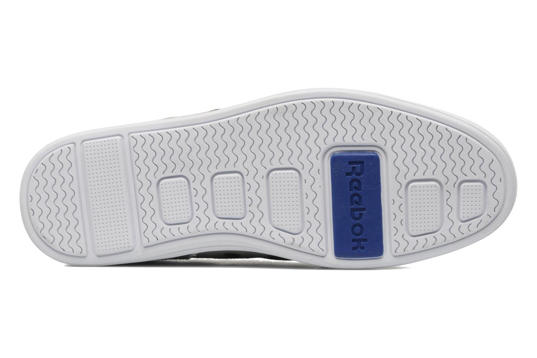 Sneakers Reebok Reebok Royal Deck Grijs boven