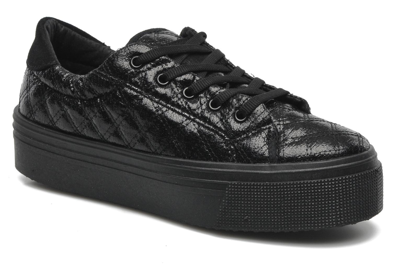 Sneakers No Box Alma Nero vedi dettaglio/paio