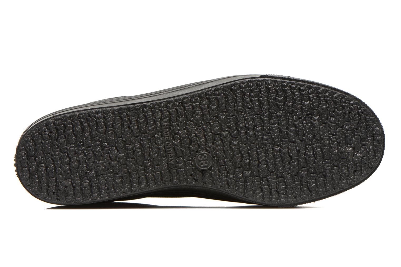 Sneakers No Box Alma Sort se foroven