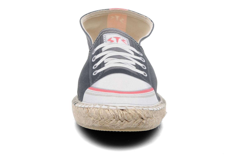 Espadrillos String Republic Paris W Multi se skoene på