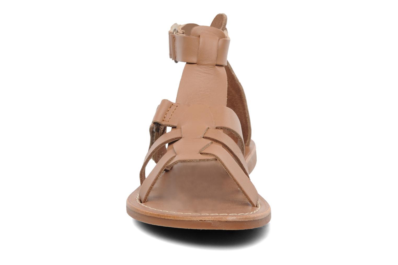 Djack E Camel