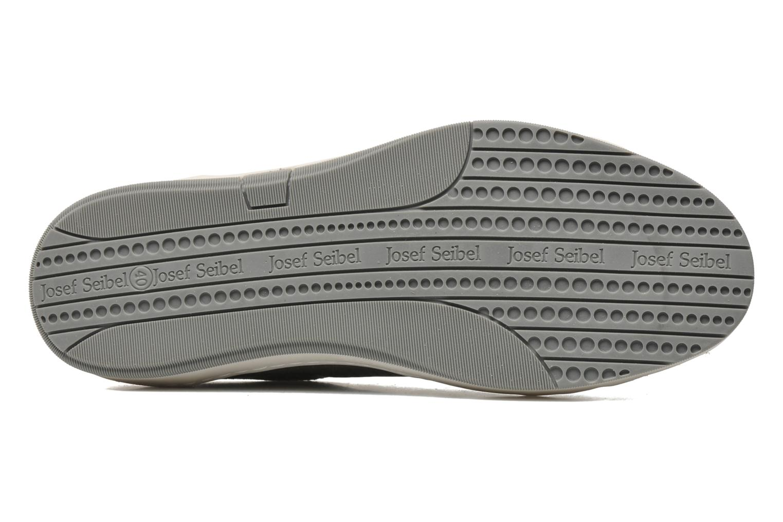 Sneakers Josef Seibel Gateo 01 Bruin boven