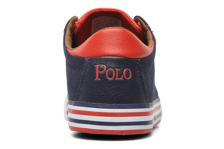 Nieuwste Online Polo Ralph Lauren Harvey Blauw Kopen Goedkope Laagste Prijs Korting Goedkoopste Prijs Echt Online Verkoop Nq2bu81vJv