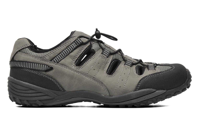 Surigoles Grey