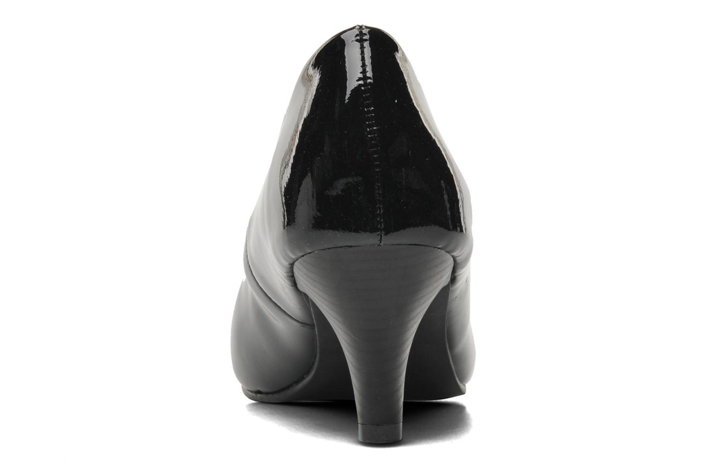 Pumps I Love Shoes Suchantes schwarz ansicht von rechts