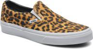 (Digi Leopard) Black/True White