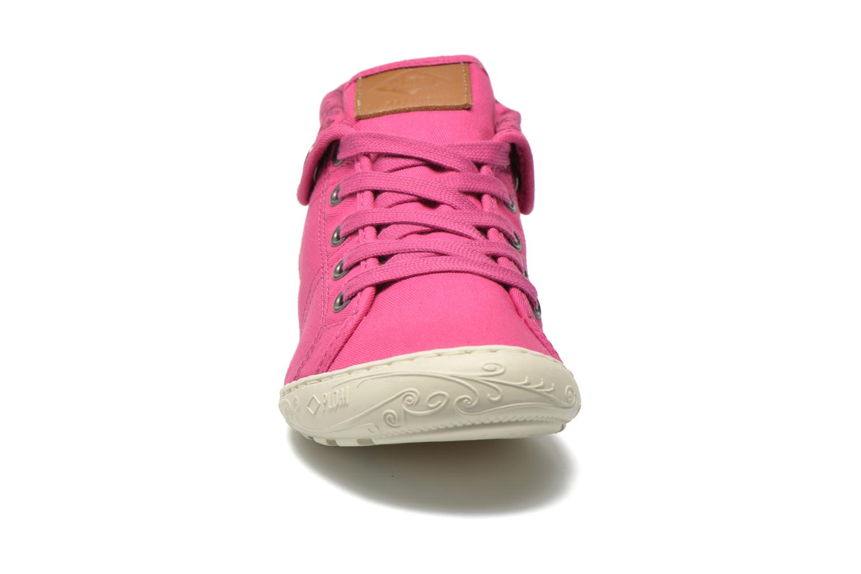 Sneakers P-L-D-M By Palladium Gaetane Twl Roze model