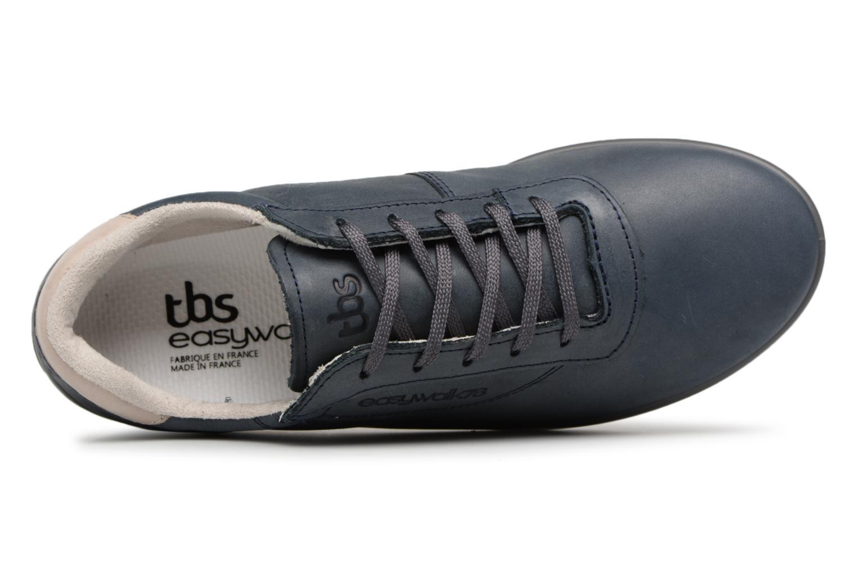 Zapatos promocionales TBS Anyway (Gris) - Deportivas   Venta de liquidación de temporada