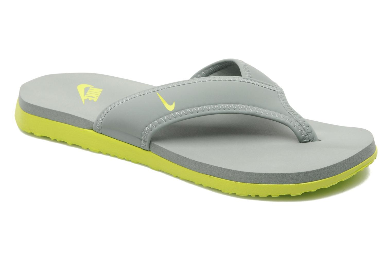 Nike Celso Thong Plus. Flip flops ...