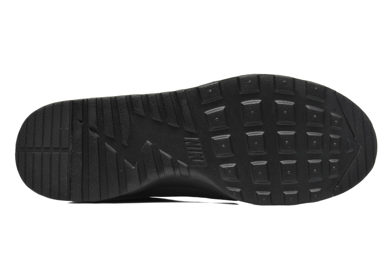 Wmns Nike Air Max Thea Print Dark Grey/Black-Volt
