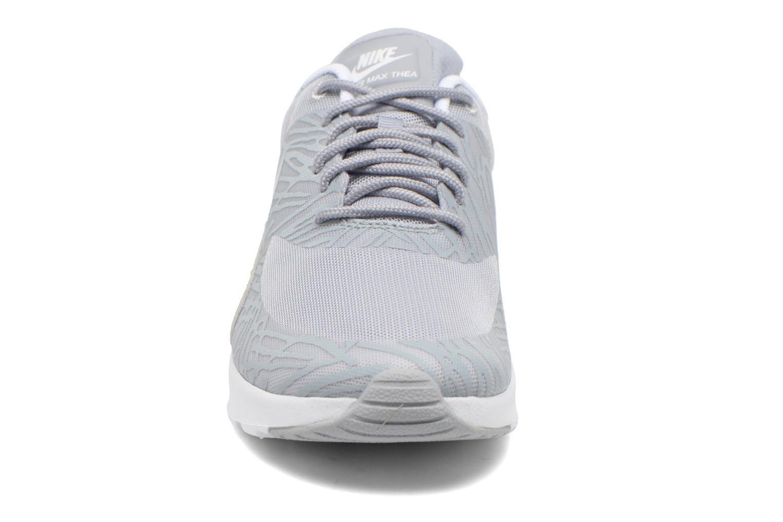 Sneakers Nike Wmns Nike Air Max Thea Print Grijs model