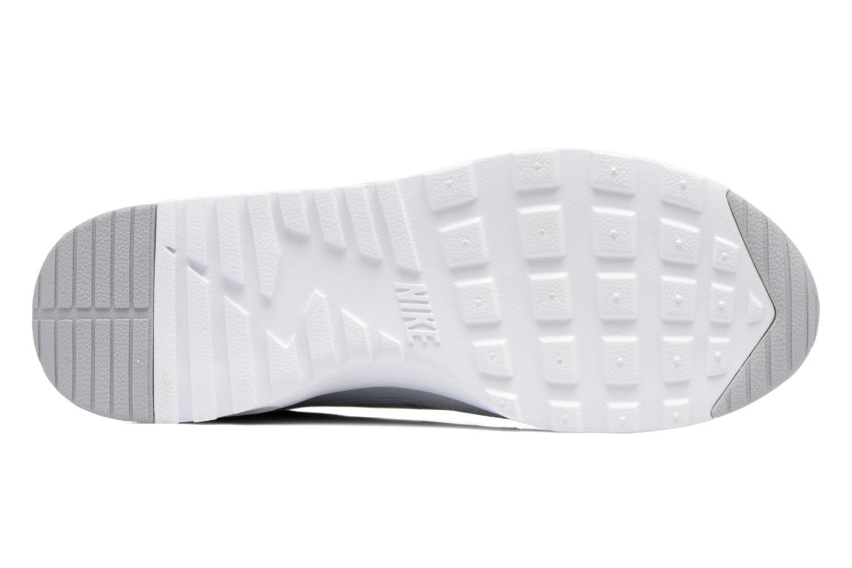 Sneakers Nike Wmns Nike Air Max Thea Print Grijs boven