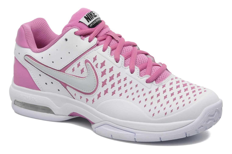 zapatillas de tenis nike air cage advantage