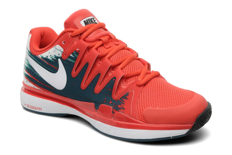 scarpe tennis nike zoom vapor 9 tour