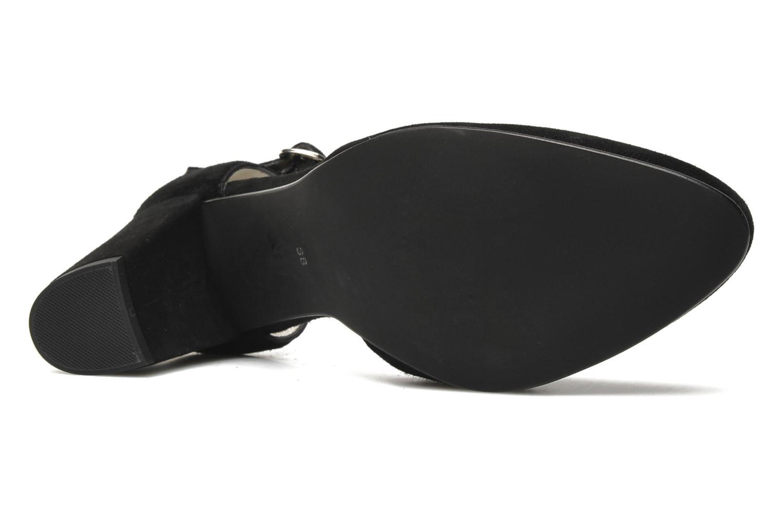 Tatame Murças noir