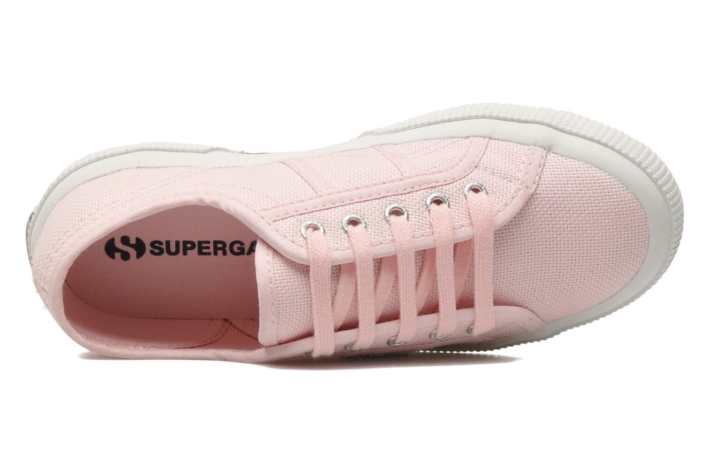 2750 J Cotu Classic Pink