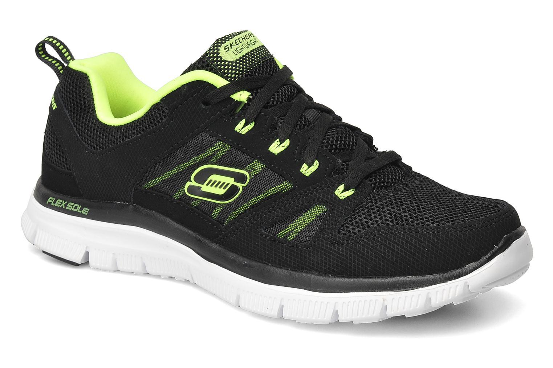 Skechers Flex Advantage, Chaussures de Sport Homme