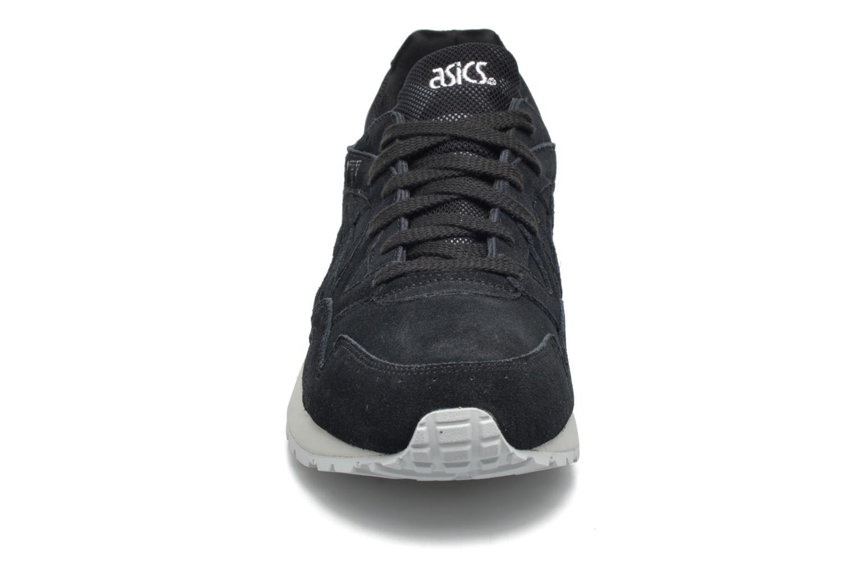 Sneakers Asics Gel-Lyte V Zwart model