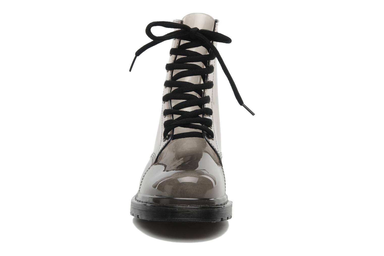 Bottines et boots I Love Shoes Kiana Incolore vue portées chaussures