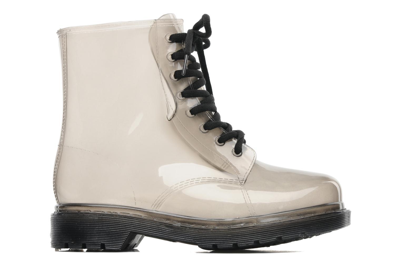 Bottines et boots I Love Shoes Kiana Incolore vue derrière