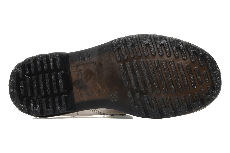Bottines et boots I Love Shoes Kiana Incolore vue haut