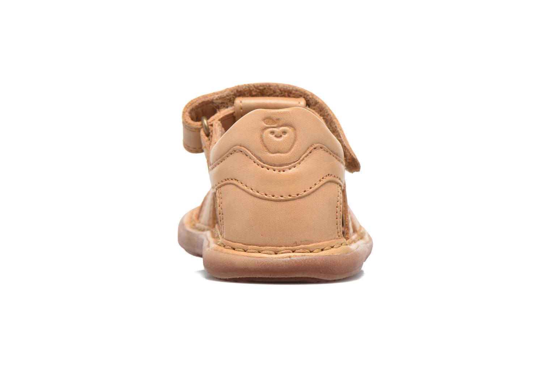 Crespin Tonton Camel Crespin Crespin Shoo Pom Camel Shoo Tonton Tonton Pom Shoo Pom Pom Crespin Shoo Camel fBx6qwf