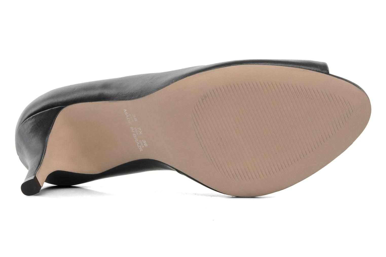 Splend Black semi cromo