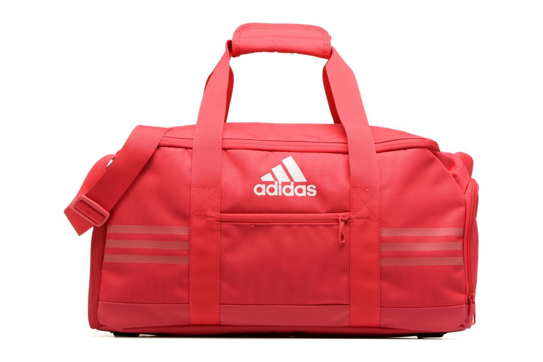 Sacs de sport Adidas Performance 3S Per TB S Rose vue détail/paire