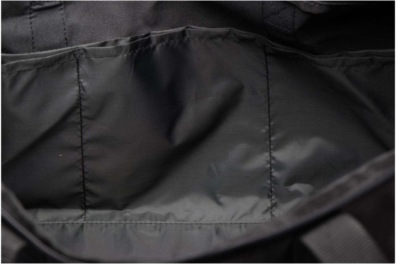 Lin Per TB S Noir/noir/blanc