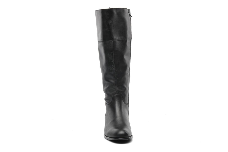 Boots & wellies Jilsen Anna - 48 Black model view