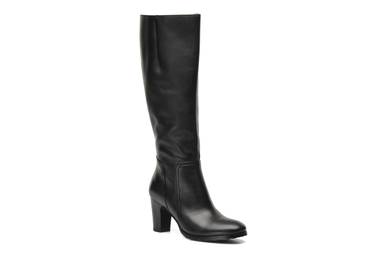 ZapatosJilsen  Antara - 48 (Negro) - Botas   ZapatosJilsen Cómodo y bien parecido e9a83a