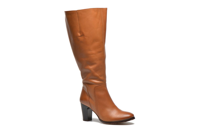 Grandes descuentos últimos zapatos Jilsen - Antara - 52 (Marrón) - Jilsen Botas Descuento 7641fb
