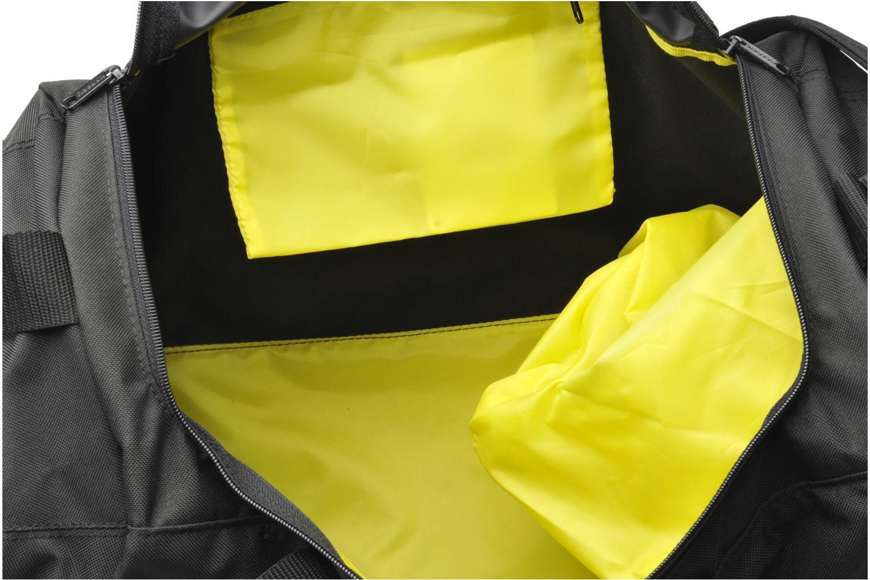 Sports bags Reebok Spor Roy S Grip Black back view