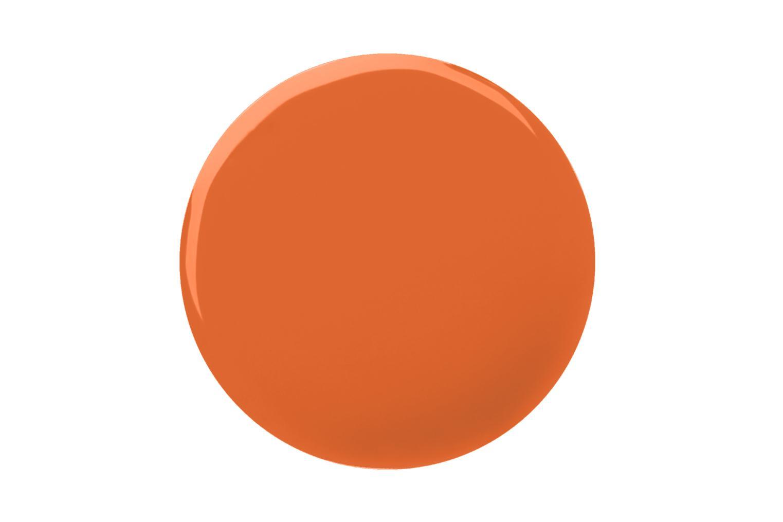Beauty-Artikel Nailmatic Nagellack orange ansicht von rechts