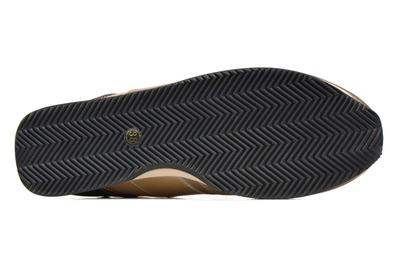 Sneakers Shoe the bear Trainer Guld og bronze se foroven