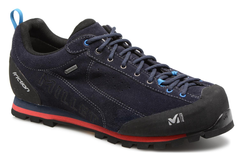 GUNAINDMX Spring/Sports/Men's Shoes/Mesh/Breathable/Wild/Casual 5099 Fluorescent Green Millet Chaussures de randonnée FRICTION Millet soldes GUNAINDMX Men's shoes/Spring and Autumn/shoes/sports/leisure GUNAINDMX Spring/Sports/Men's Shoes/Mesh/Breathable/Wild/Casual QvvQSUM